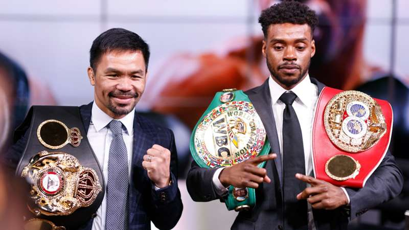 Pacquiao-Spence_PressConference