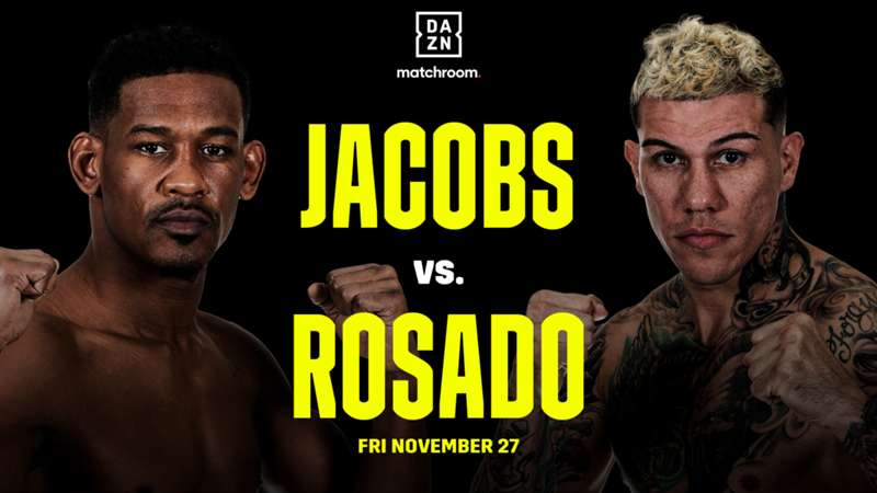 Jacobs-Rosado-matchup-ftr