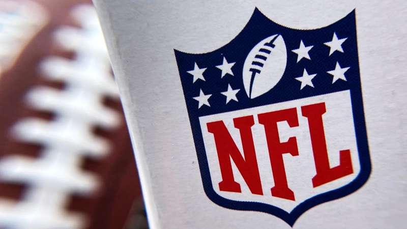 NFL logo_treated