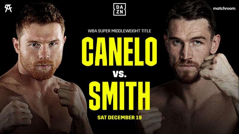 canelo-smith-ftr