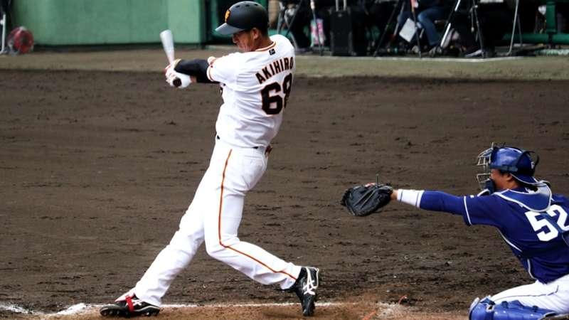 2021-02-18-npb-Giants-AKIHIRO2