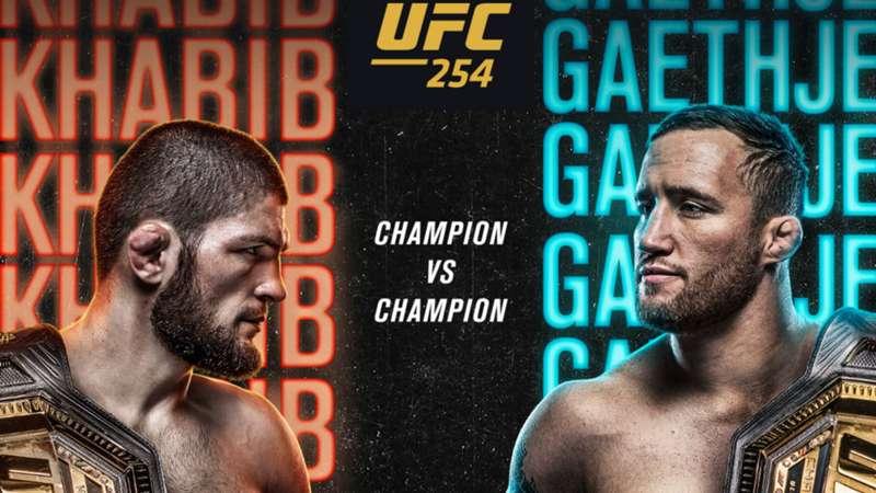 Khabib-Nurmagomedov-Justin-Gaethje-102020-UFC-FTR