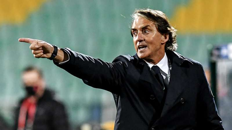 2021-0331-world-cup-Qualifying-Roberto-Mancini