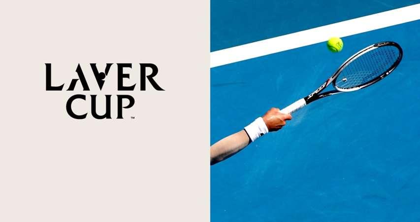Laver Cup 2021 Tennis