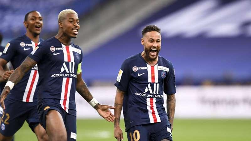 Neymar_PSG_Coupe de la Ligue_31072020_PanoramiC
