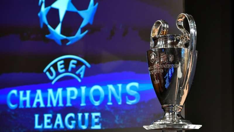 2020-03-13 UEFA Champions league