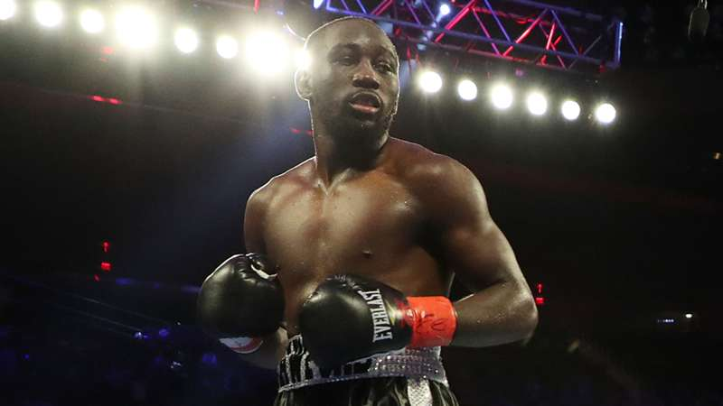 Terence-Crawford-getty-ftr
