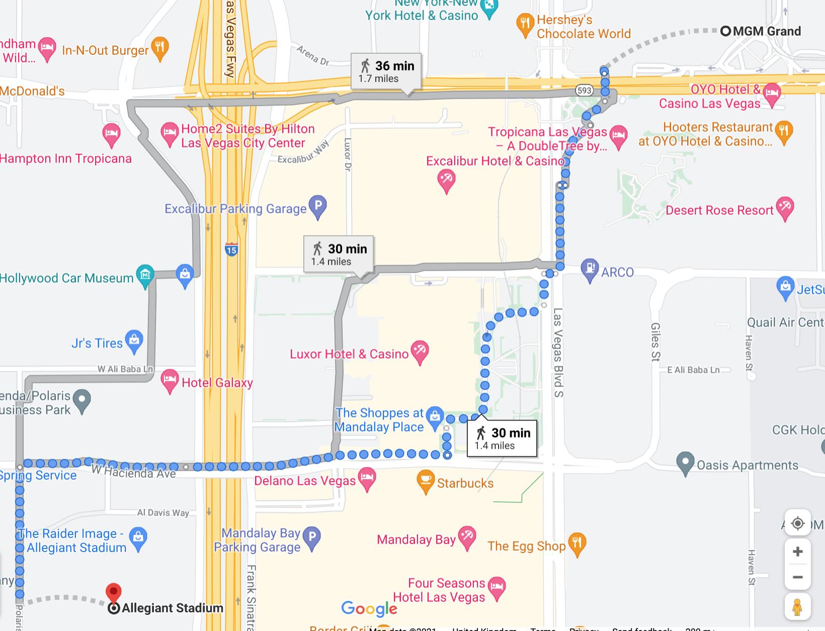 EMBEDDED-IMAGE-las-vegas-map-google