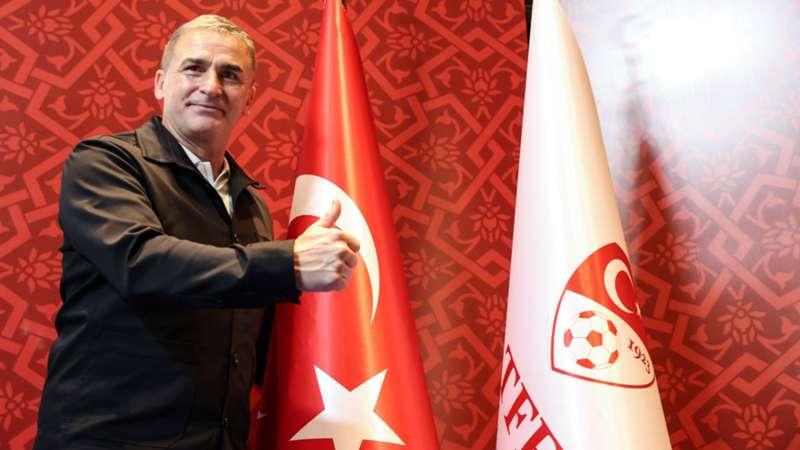 Türkei Kuntz Fußball WM-Qualifikation TV LIVE-STREAM