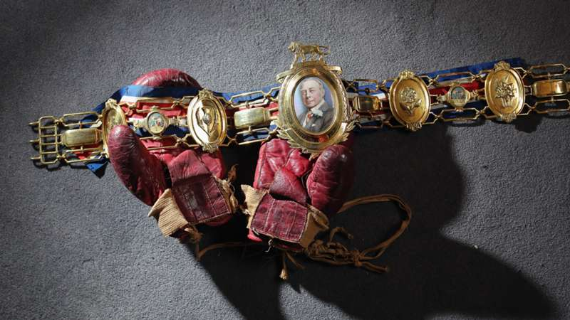 lord-lonsdale-belt-british-boxing-championship-getty-ftr