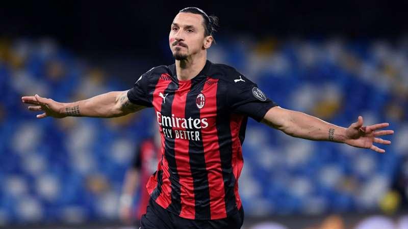 Cagliari Calcio AC Mailand Serie A heute live