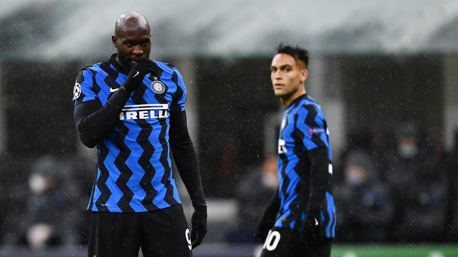 Inter Mailand Vs SSC Neapel Live Im TV Und Livestream
