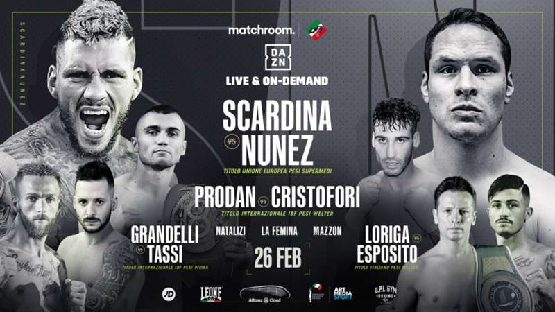 feb-26-milan-matchroom-ftr