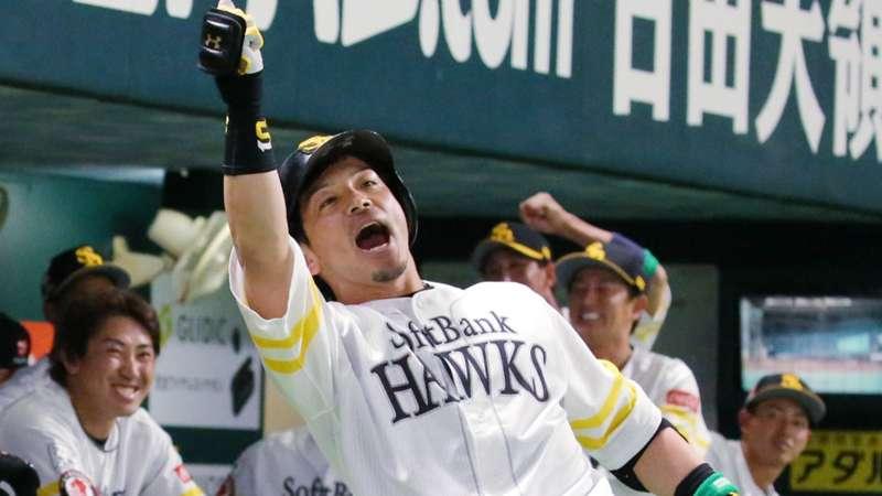 2020-04-11-npb-hawks-Matsuda