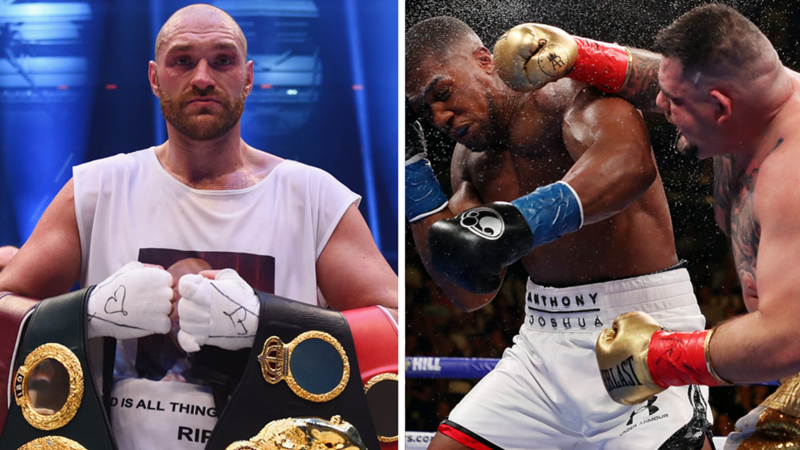 Tyson Fury-Anthony-Joshua-Andy Ruiz-getty-ftr
