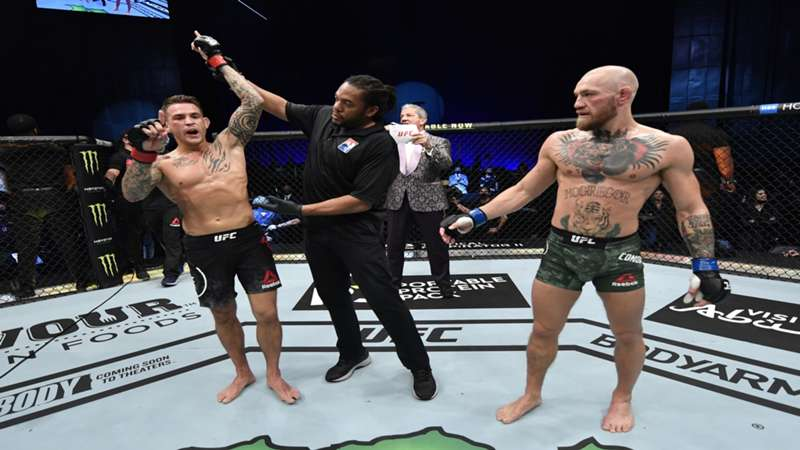 Dustin-Poirier-Conor-McGregor-012421-GETTY-FTR