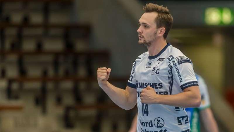 SG Flensburg Handewitt Wanne Handball TV LIVE-STREAM