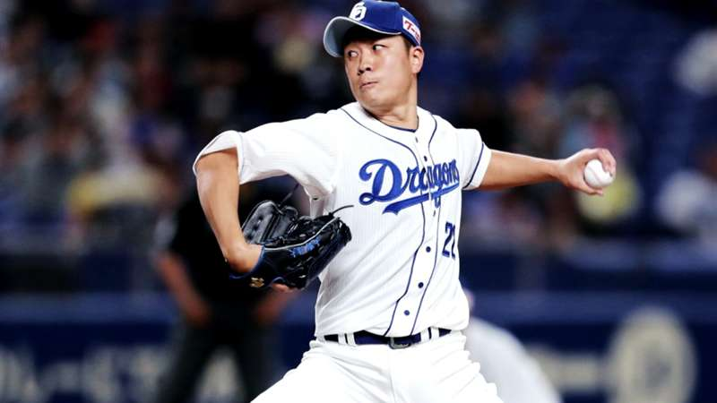 2020-08-24-npb-Dragons-OHNO