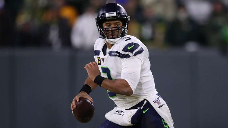 Seattle Seahawks 2020 Season Schedule Scores Tv Channel And Live Stream In Canada Dazn News Canada
