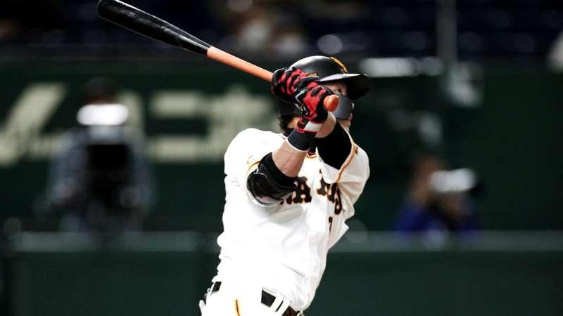 2021-03-26-npb-Giants-Kamei