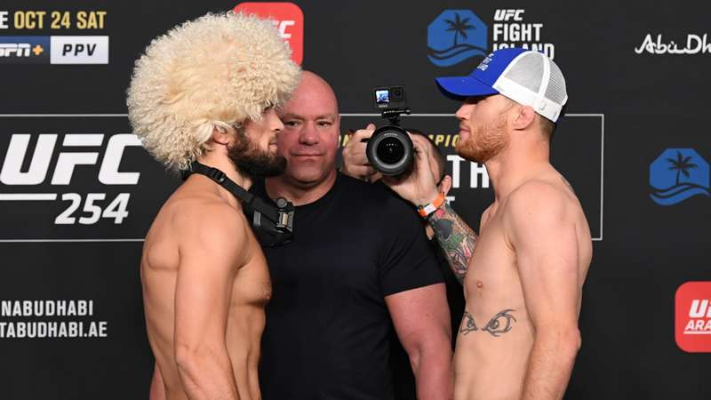 khabib-v-gaethje-ufc-254-getty-ftr
