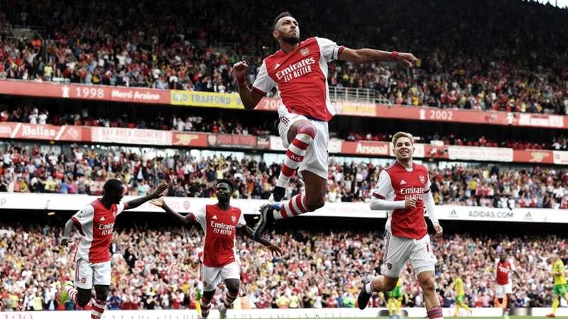 20210911_Pierre-Emerick Aubameyang_Arsenal
