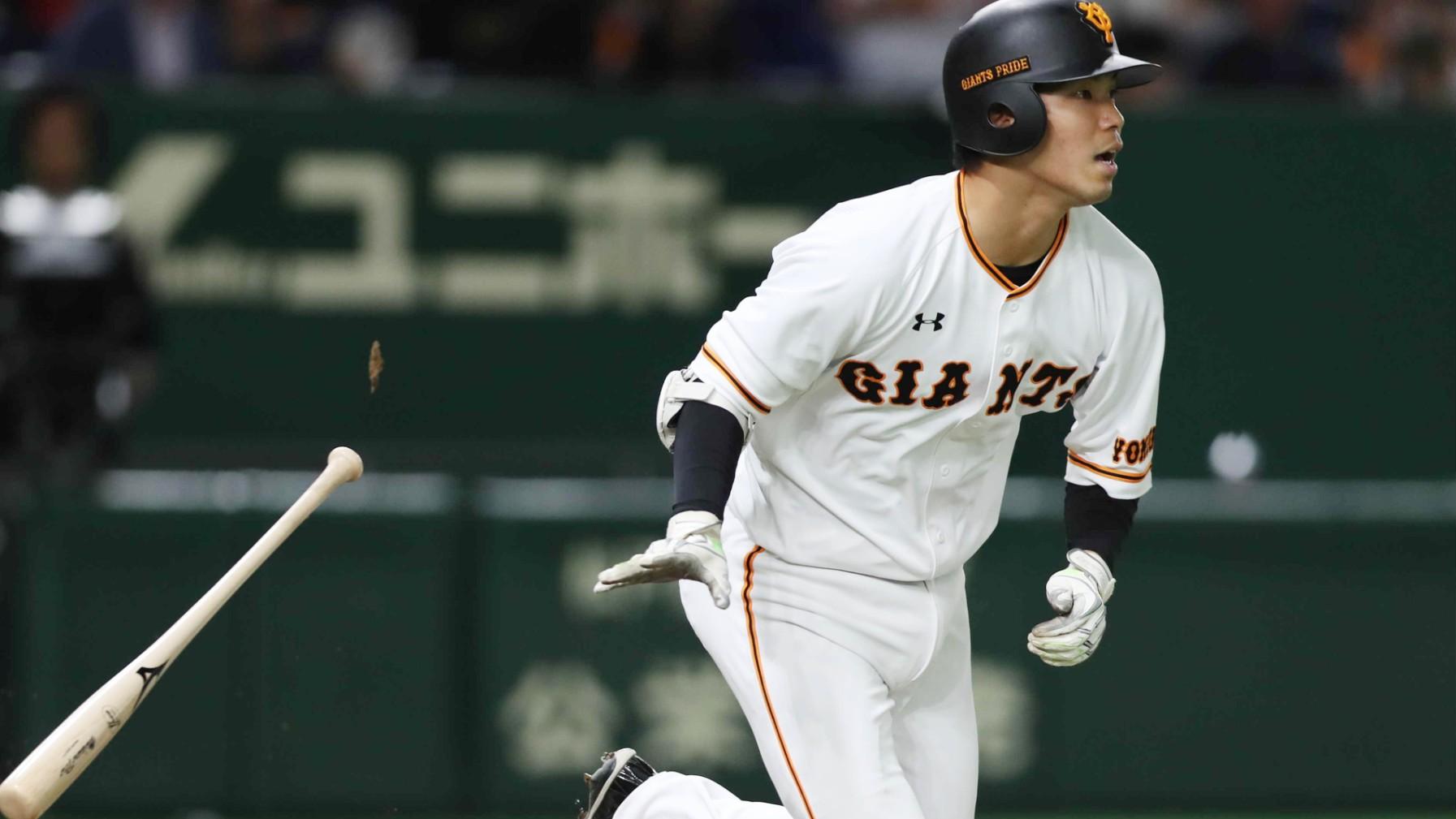 2020-05-08-npb-Giants-OSHIRO