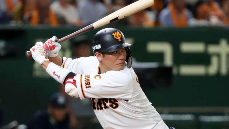 2020-06-04-npb-giants-SAKAMOTO
