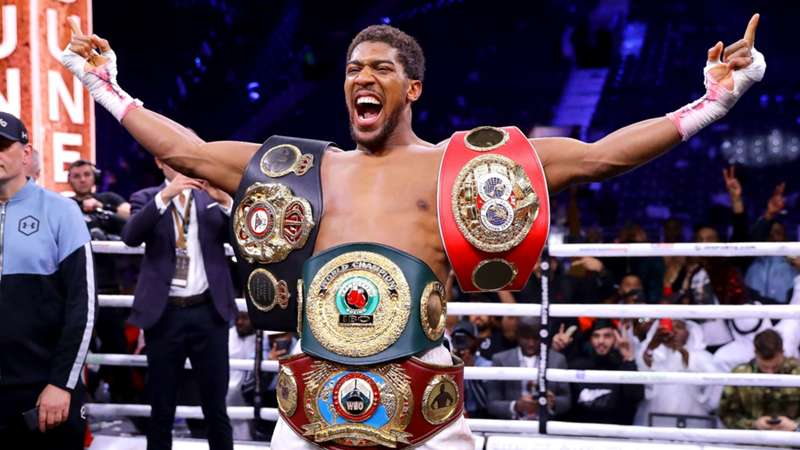 anthony-joshua-belts-1219-getty-ftr