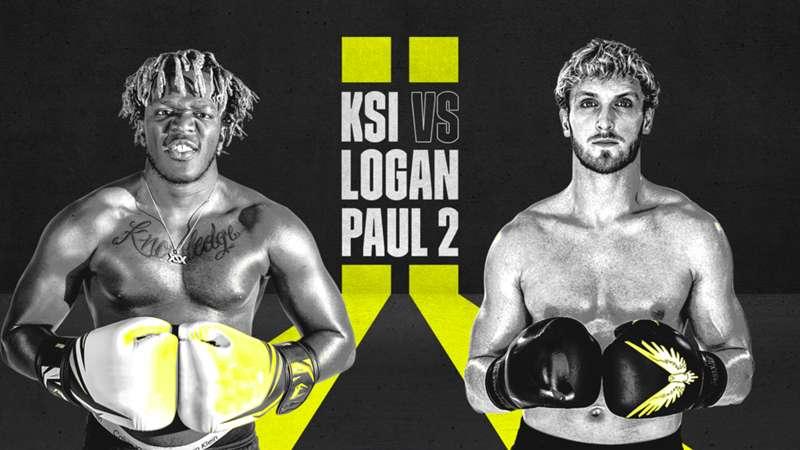 KSI-Logan-Paul-dazn-ftr