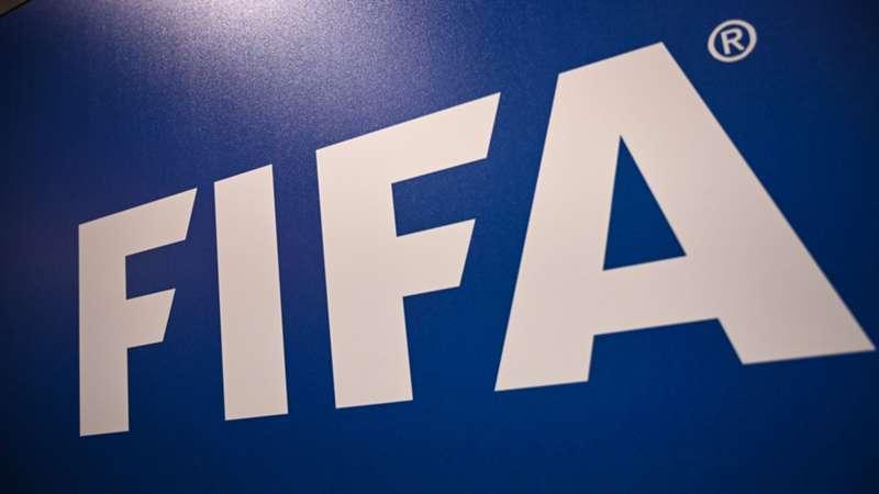 2019-02-15-FIFA