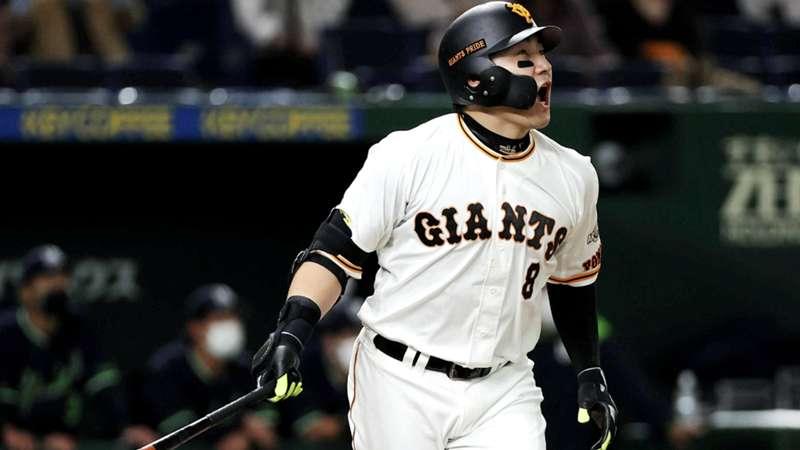 2021-10-23-npb-Giants-Maru