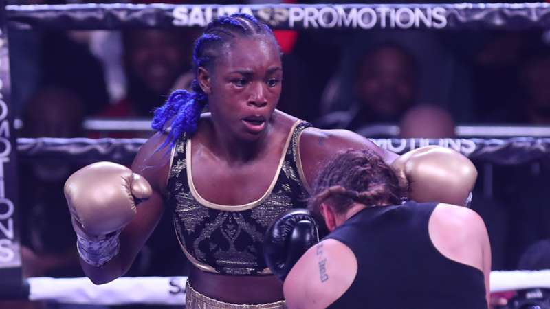 Claressa-Shields-032620-getty-ftr