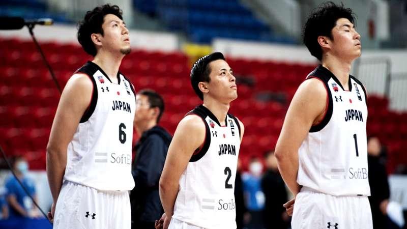 2021-02-10-basketball-TOGASHI
