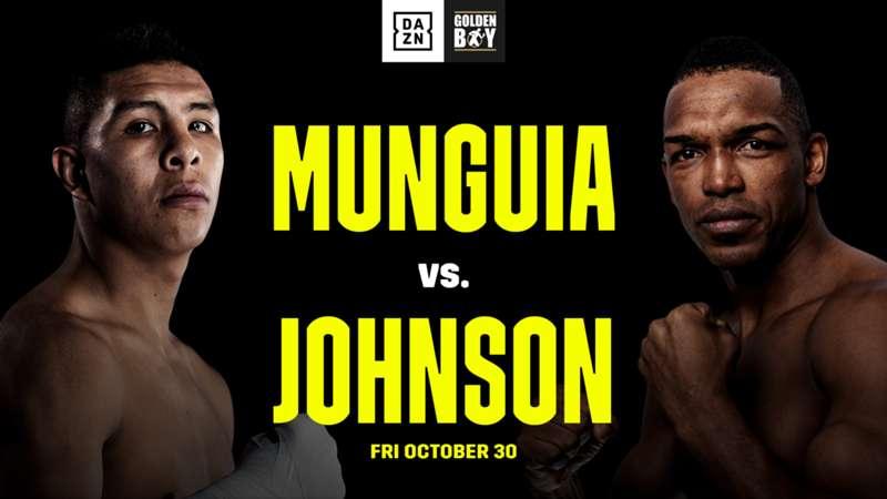 Munguia-Johnson-Matchup_ftr_dazn