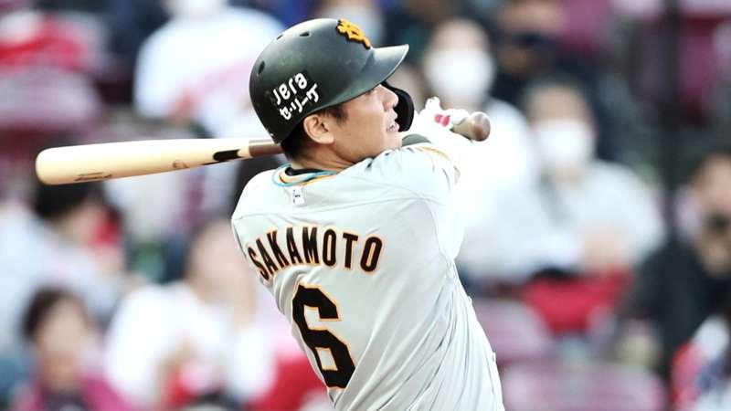 2021-05-03-npb-Giants-Sakamoto