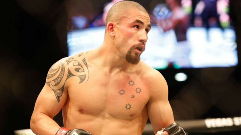 robert-whittaker-7212020-getty-ftr