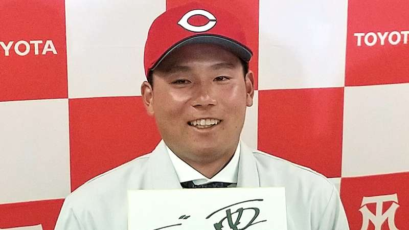 2020-10-26-npb-Carp-KURIBAYASHI