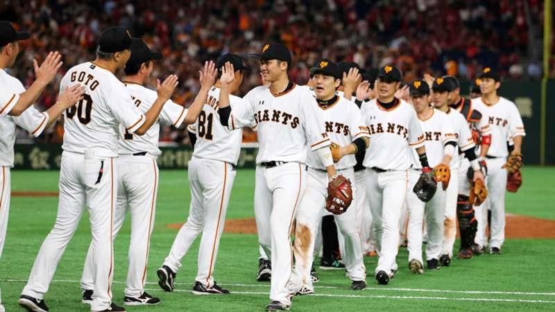 2020-05-08-npb-Giants