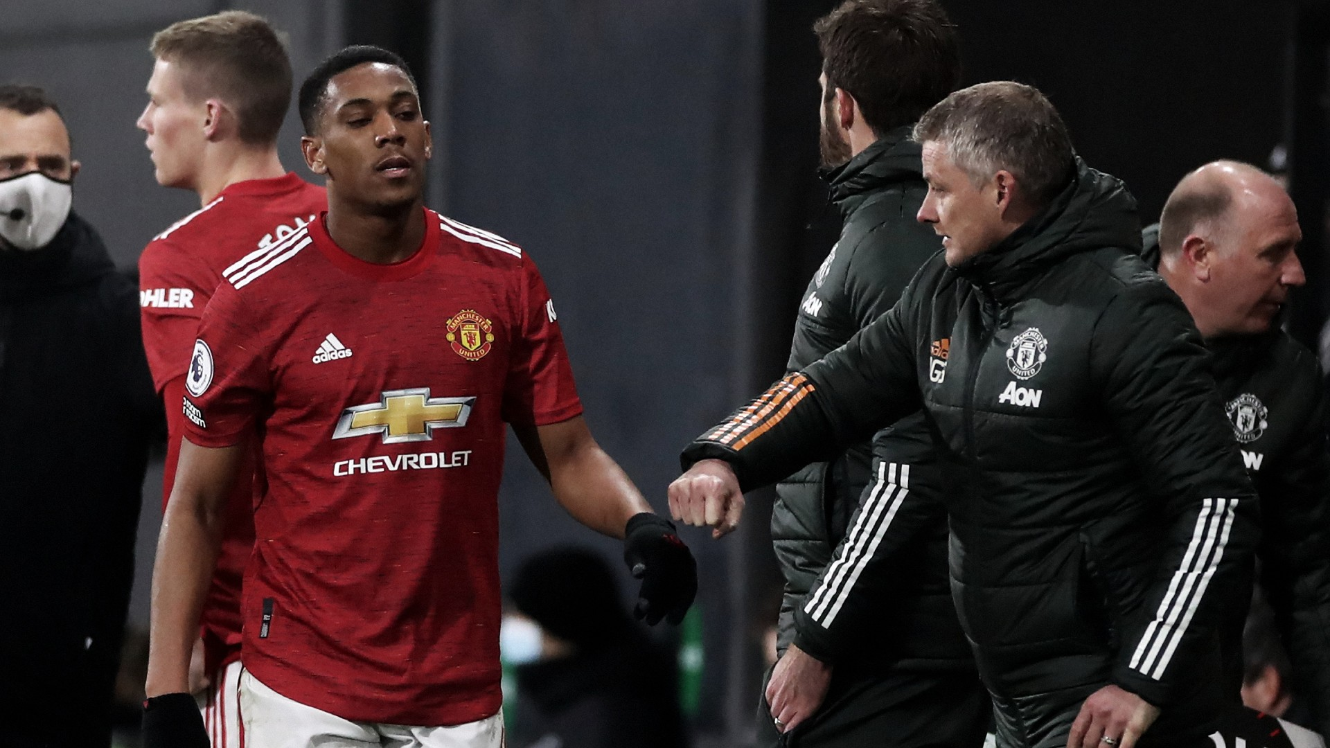 2021-01-20-martial-manchester-united