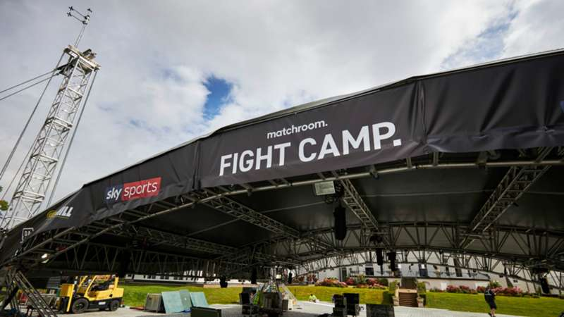 Matchroom-Boxing-Fight-Camp-072720-MatchroomBoxing-MarkRobinson-FTR