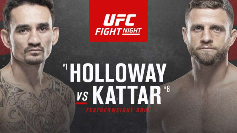 holloway-kattar-ufc-fight-night-ftr