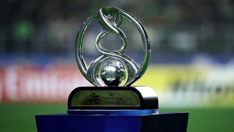 2021-06-16-AFCChampionsleague