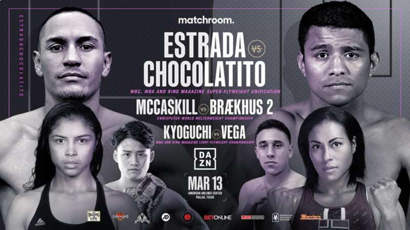 matchroom-march-13-ftr