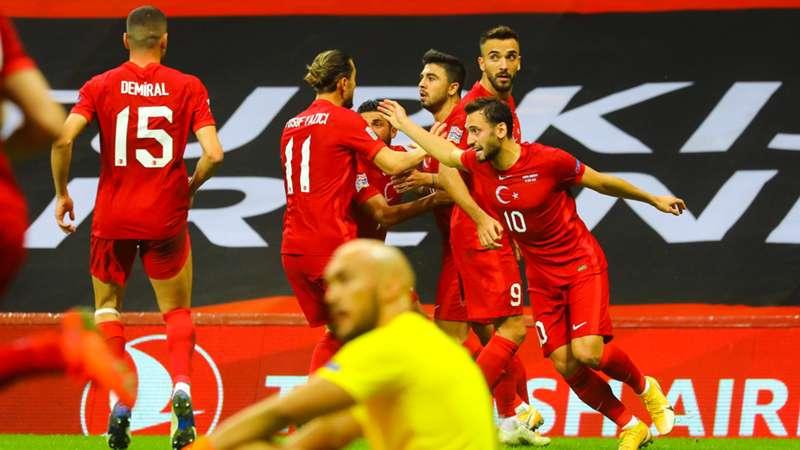 Türkei Gegen Kroatien Tipp