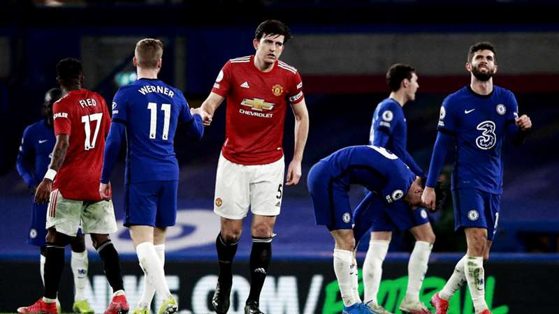 manchester_chelsea