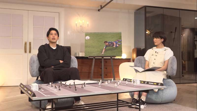 2021-04-15-uchida-football time