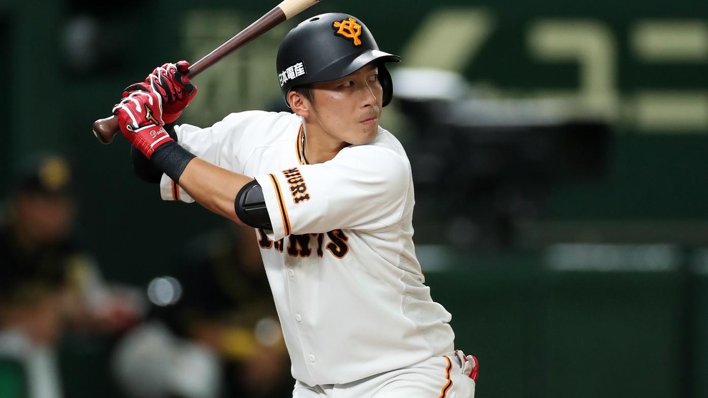 2019-08-18-npb-Giants-MASUDA