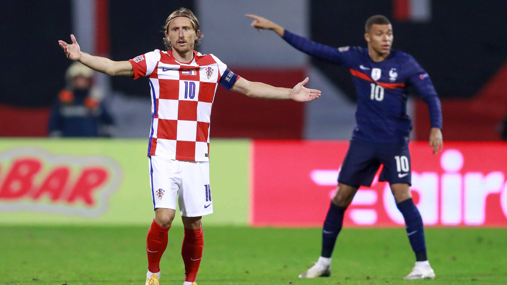 Spiel TГјrkei Kroatien