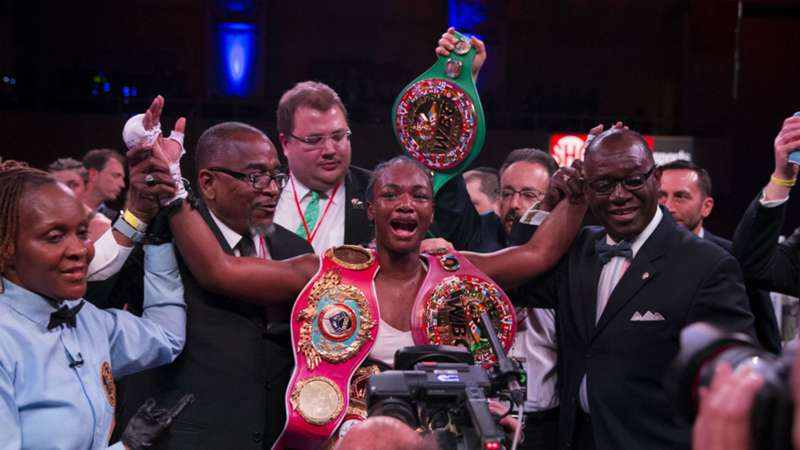 claressa-shields-4132019-getty-ftr